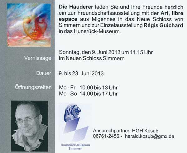 hauderer-blog