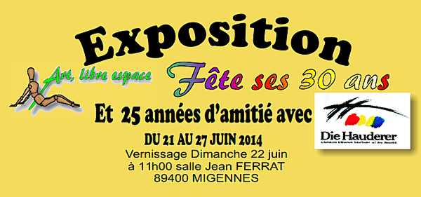 invitation_expo_migennes14
