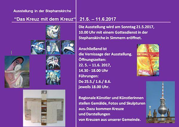 Stephanskirche Simmern