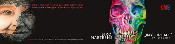 Siro Marteens