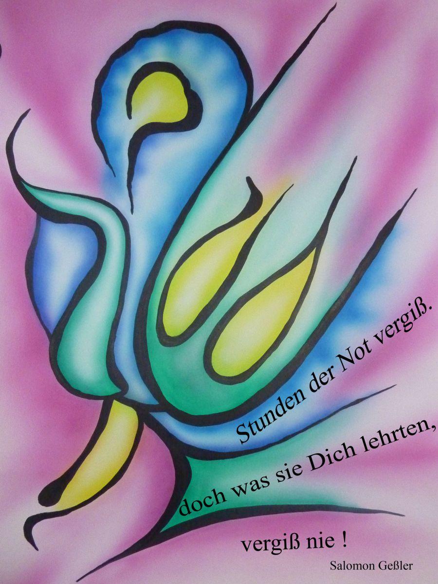 Else Schäfer